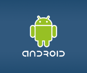 About Google Android OS